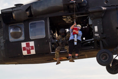 usaad-hoist-training---june-7-2016_26936000884_o