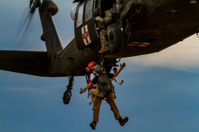 usaad-hoist-training---june-7-2016_27446643572_o (1)